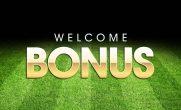 Site-uri de pariuri cu bonus de depunere