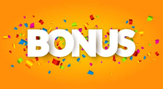 tipuri de bonusuri din partea caselor de pariuri