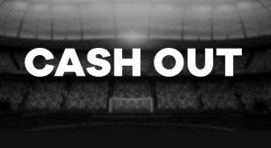 Ce înseamnă cash out?