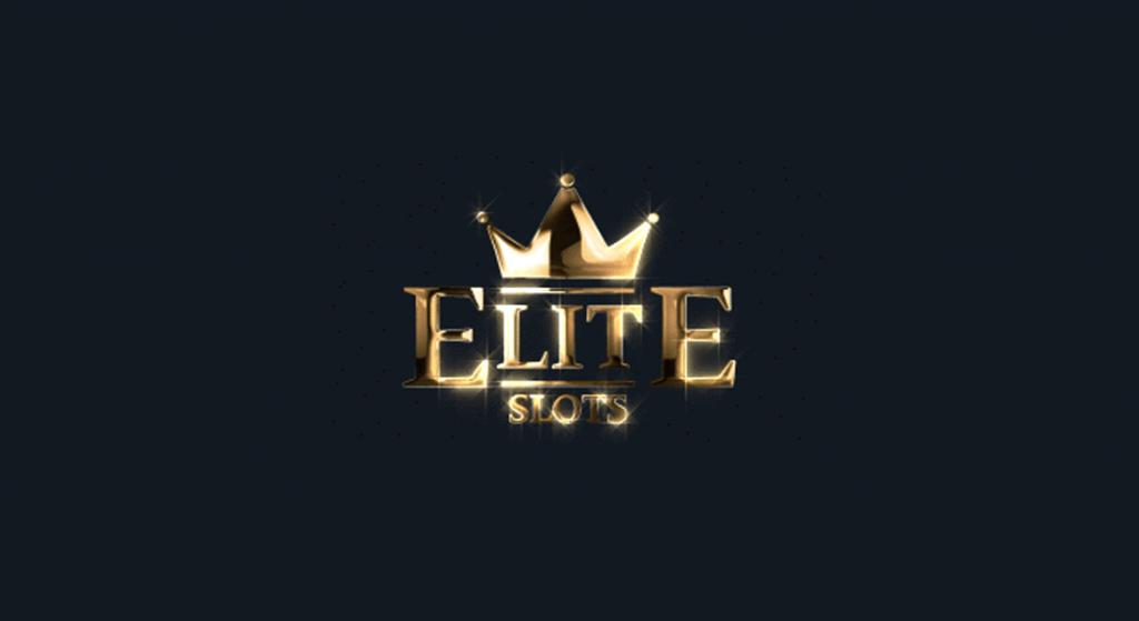 eliteslots