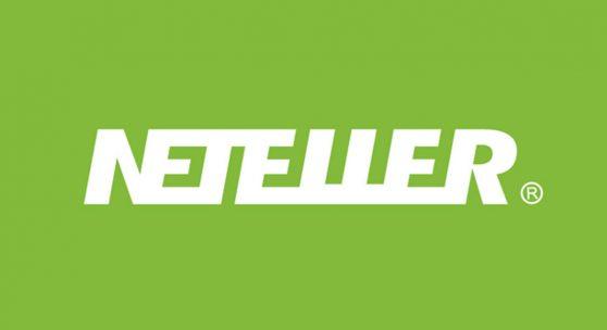 neteller - portofel electronic pentru pariuri sportive online