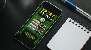 Site-urile de pariuri pe mobil