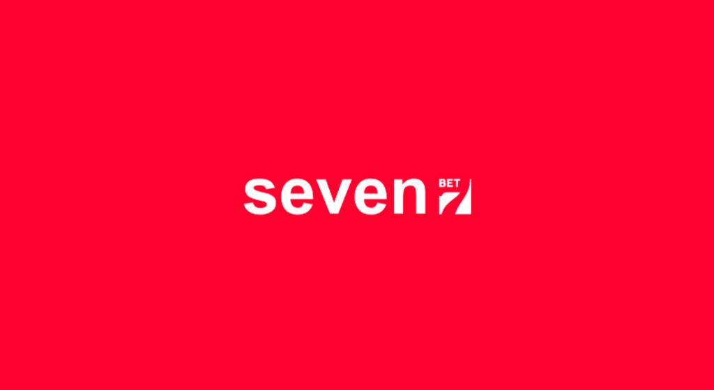 sevenbet